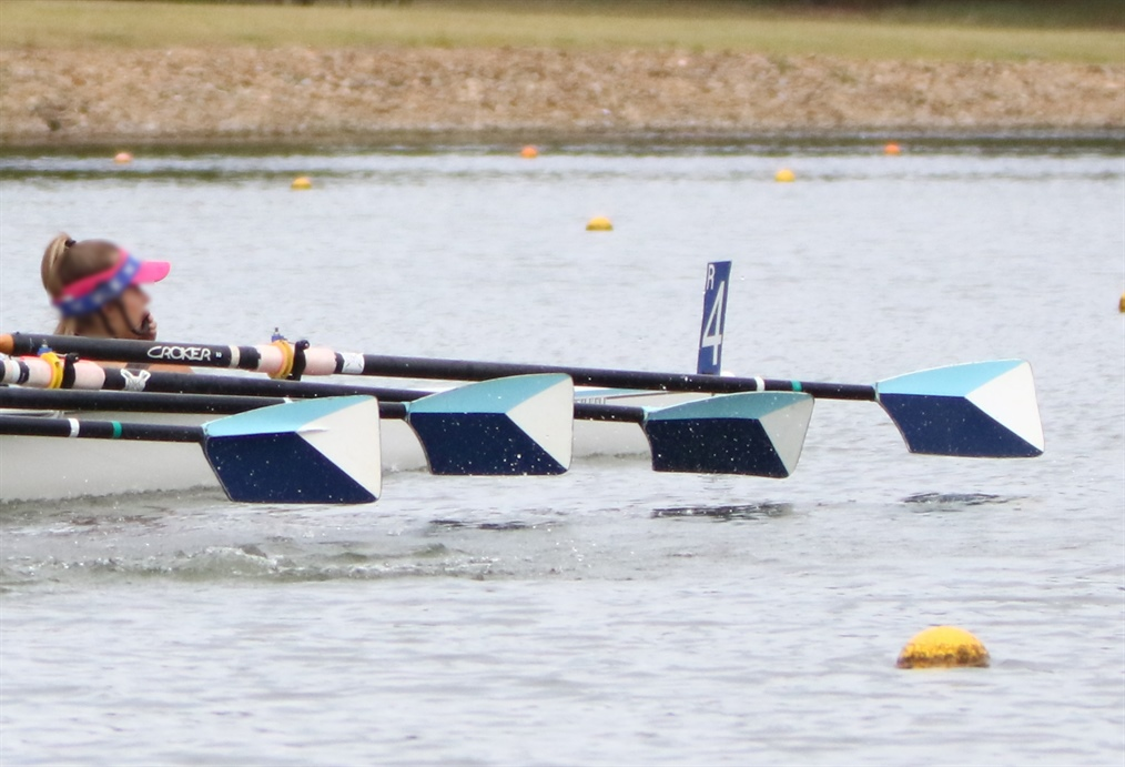 IGSSA Rowing Regatta 2019